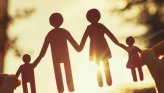 """""""SCUOLA DEI GENITORI: Crescere insieme genitori e figli"""""""