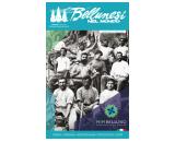 """Disponibile la versione in pdf della rivista """"Bellunesi nel mondo"""""""