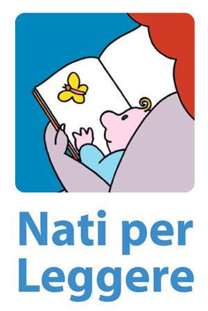 """""""Mi leggi una storia?..."""" - Letture per bambini dai 3 ai 6 anni"""
