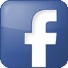 Vai al profilo Facebook